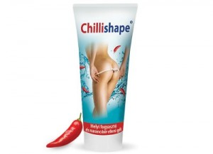 narancsbor zsirparna gel chili termo kapszaicin alakformalo