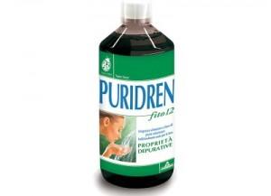 puridren-lugosito-meregtelenito-lugositas-meregtelenites-gyo